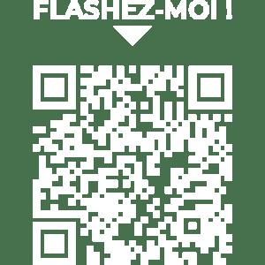 Flashez Moi - QR Code menu
